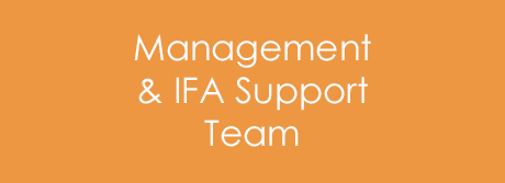 Meet the Management & IFA Support Team at Adanac Financial Services